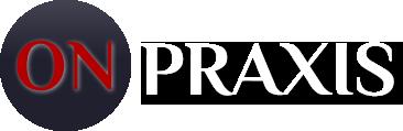 On Praxis